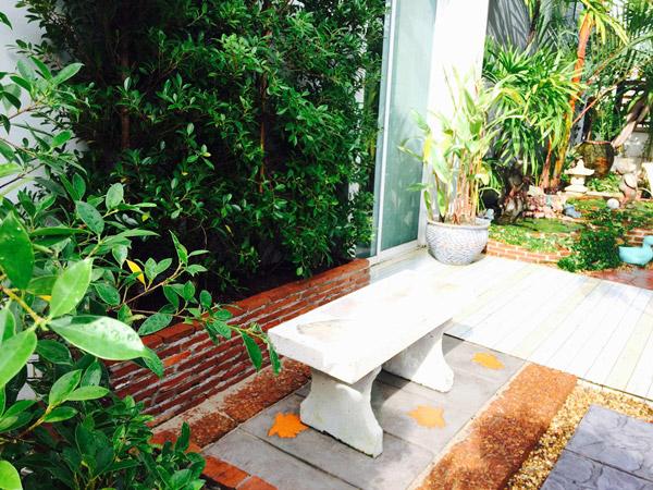 4k-bht-english-garden-decoration-16