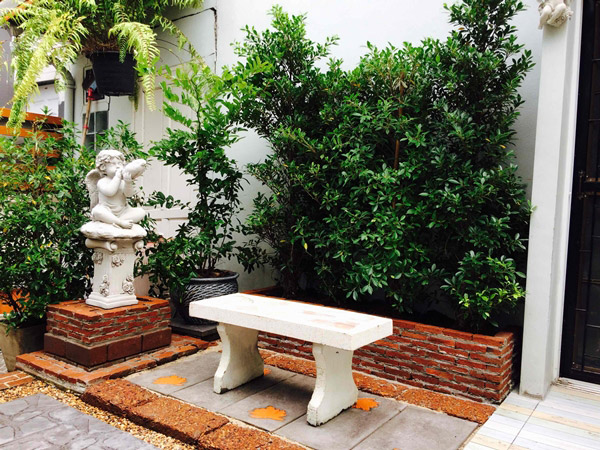 4k-bht-english-garden-decoration-17