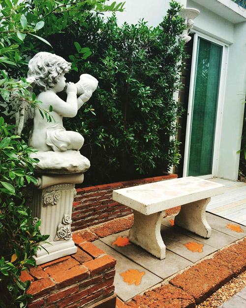 4k-bht-english-garden-decoration-19