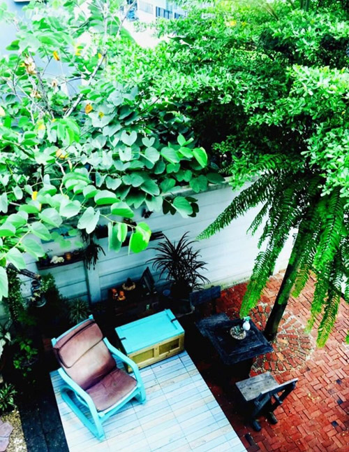 4k-bht-english-garden-decoration-2