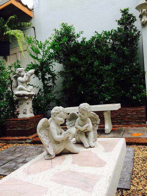 4k-bht-english-garden-decoration-21