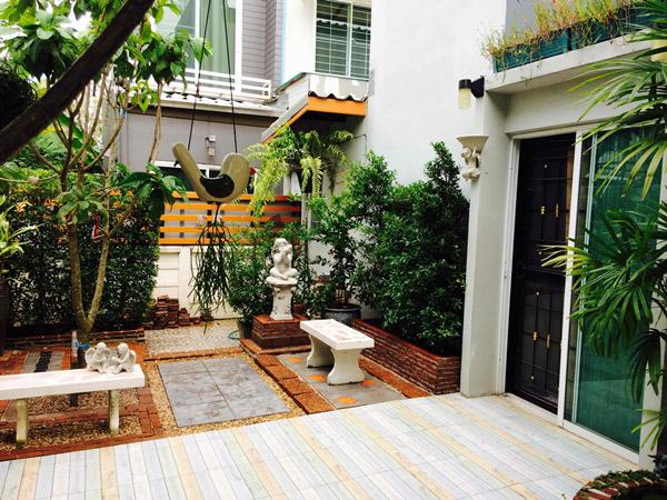 4k-bht-english-garden-decoration-22