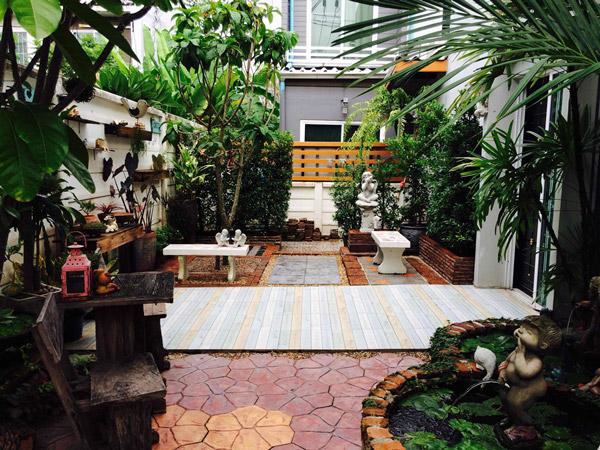 4k-bht-english-garden-decoration-23
