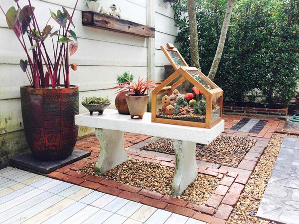4k-bht-english-garden-decoration-25