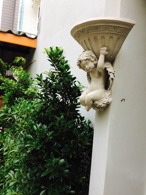 4k-bht-english-garden-decoration-27