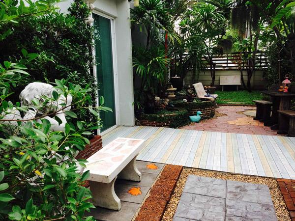 4k-bht-english-garden-decoration-30