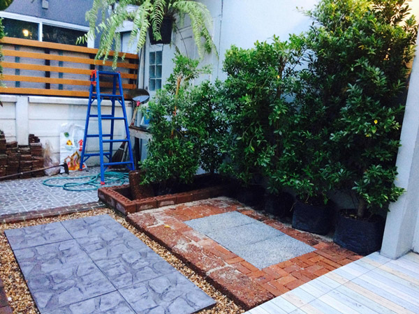 4k-bht-english-garden-decoration-6