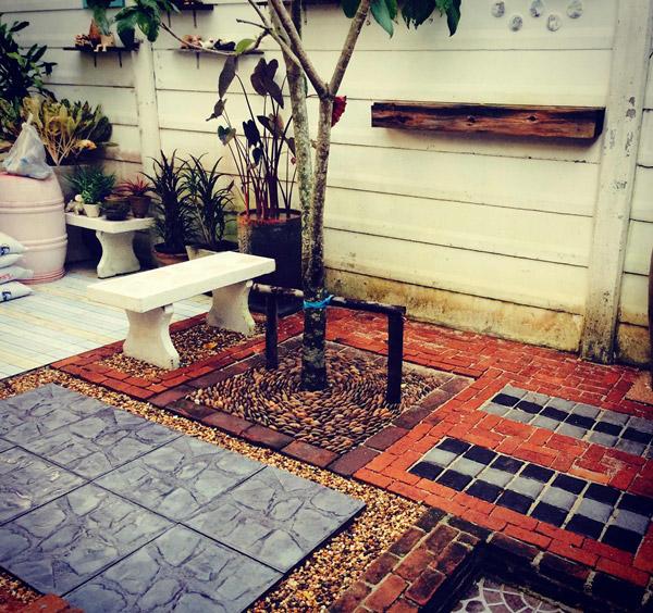 4k-bht-english-garden-decoration-9