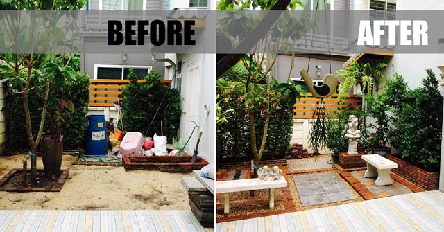 4k-bht-english-garden-decoration-cover