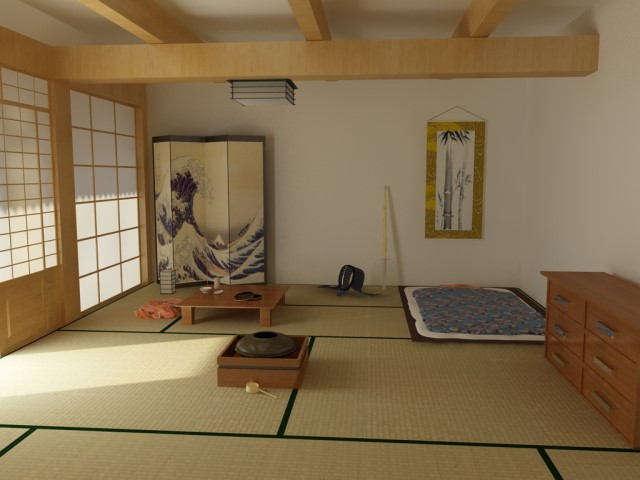 cool-traditional-japanese-bedroom-21-regarding-home-decor-arrangement-ideas-with-traditional-japanese-bedroom