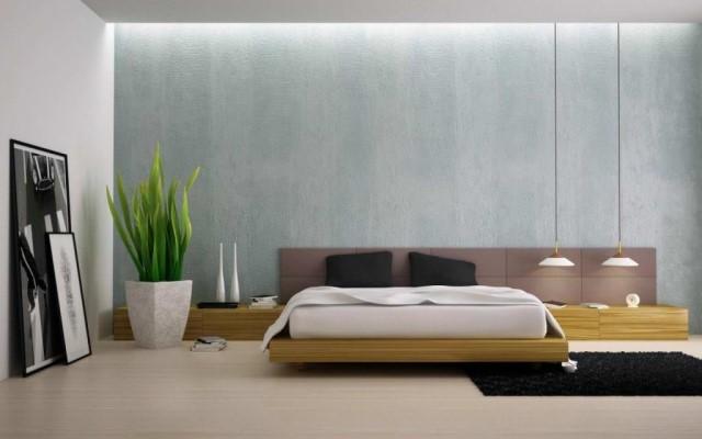 japanese-minimalist-interior-design