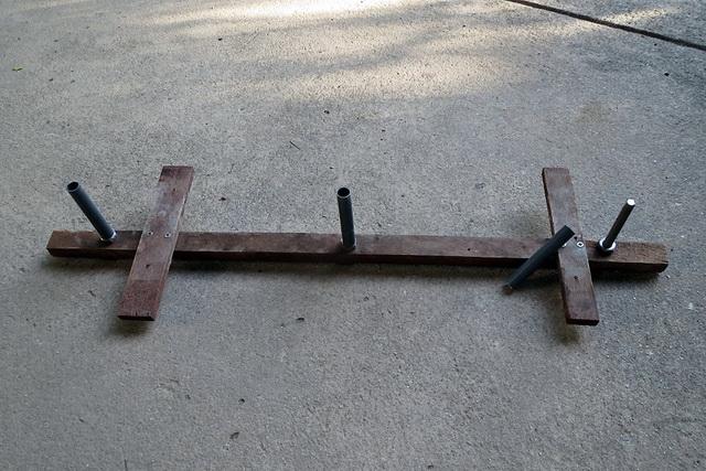 concrete-bench-in-garden-diy-23