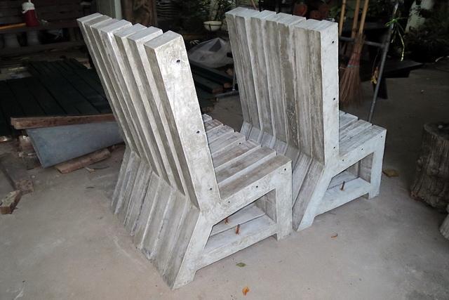 concrete-bench-in-garden-diy-33
