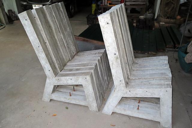 concrete-bench-in-garden-diy-34