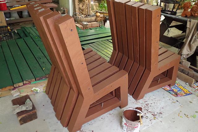 concrete-bench-in-garden-diy-35