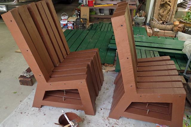 concrete-bench-in-garden-diy-36