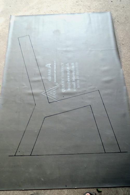 concrete-bench-in-garden-diy-4