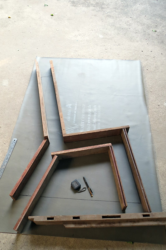 concrete-bench-in-garden-diy-7