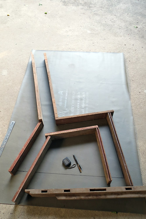 concrete-bench-in-garden-diy-8