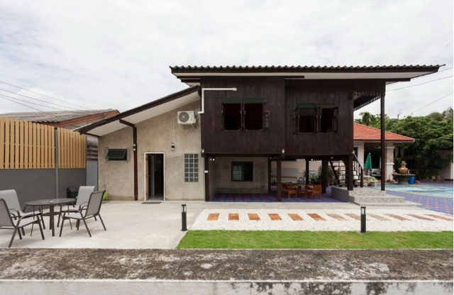 concrete-wood-modern-contemporary-house-with-thai-traditional-interior-1