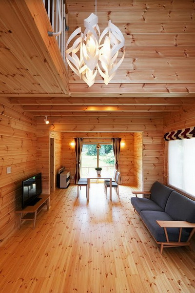 country-black-wooden-house-wih-slope-roof-1