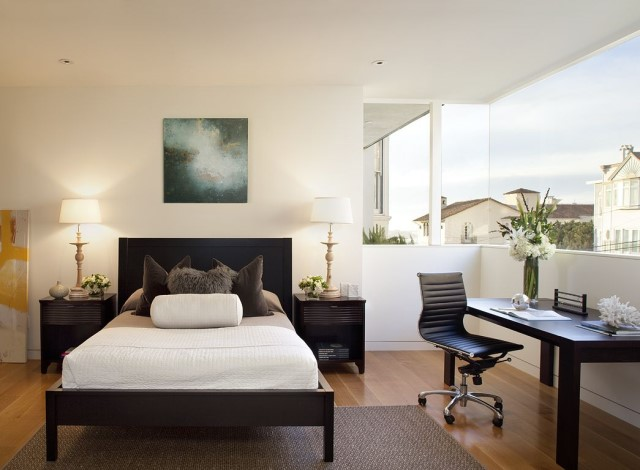 exquisite-minimalist-modern-bed-home-office-room-design-ideas-ikea-furniture-for-your-small-bedroom-inspiration