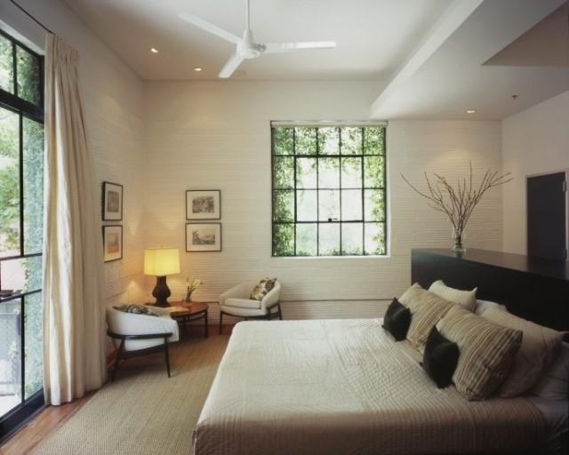 fabulous-zen-style-interior-design-style-tutorial-zen-inspired-interiors-on-pinterest-zen-kitchen
