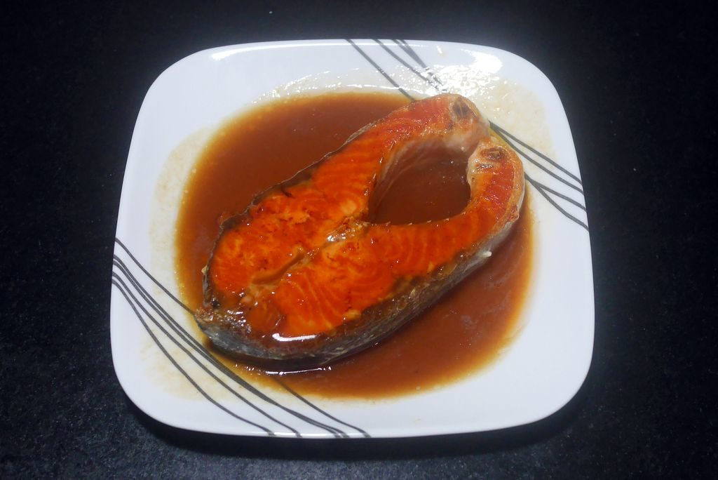 fried-salmon-with-tamarind-sauce-recipe3