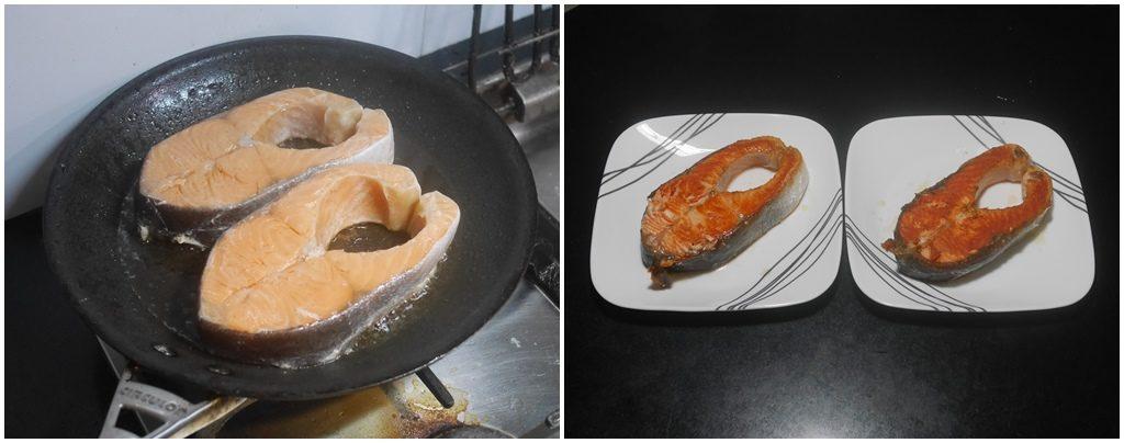fried-salmon-with-tamarind-sauce-recipe5