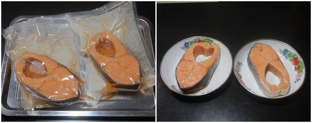 fried-salmon-with-tamarind-sauce-recipe6