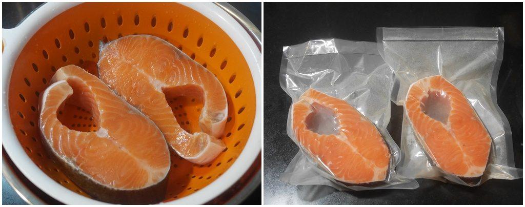 fried-salmon-with-tamarind-sauce-recipe8
