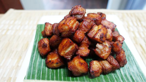 fried-salty-streaky-pork-recipe-1
