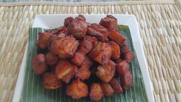 fried-salty-streaky-pork-recipe-11