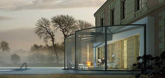 glass-outdoor-patio-designs