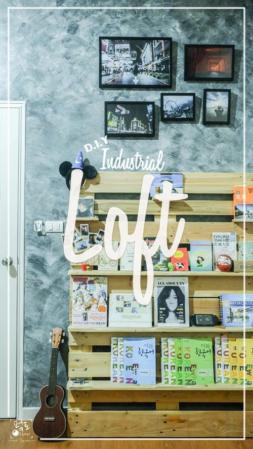 industrial-loft-bedroom-decoration-review-1
