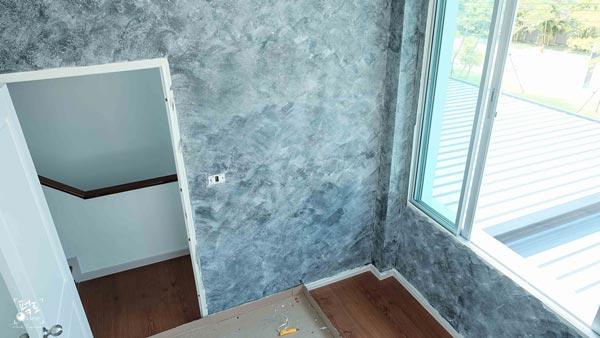 industrial-loft-bedroom-decoration-review-10