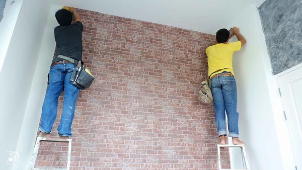 industrial-loft-bedroom-decoration-review-14
