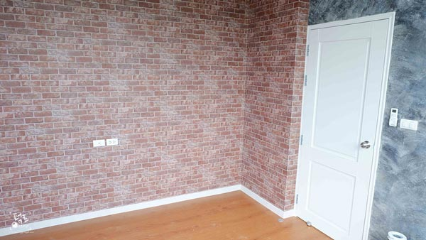 industrial-loft-bedroom-decoration-review-15