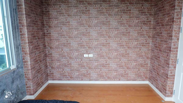 industrial-loft-bedroom-decoration-review-16