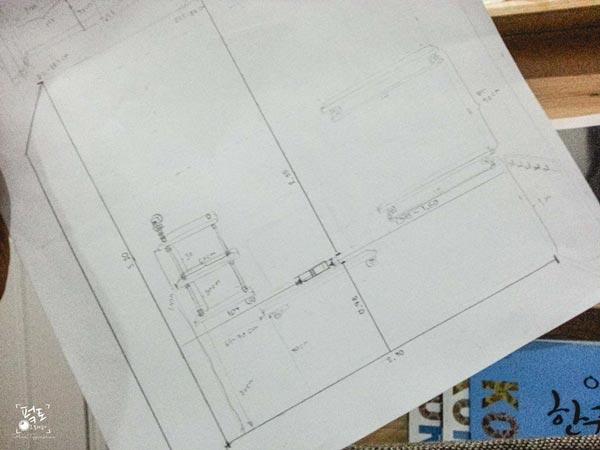 industrial-loft-bedroom-decoration-review-17