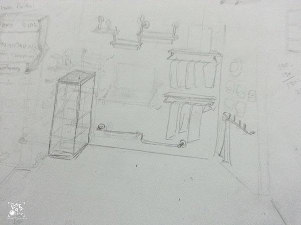 industrial-loft-bedroom-decoration-review-19