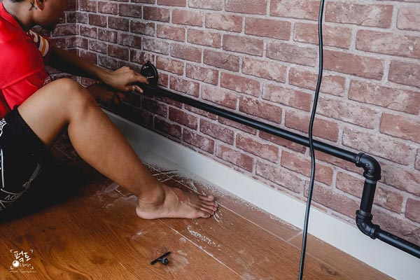 industrial-loft-bedroom-decoration-review-24