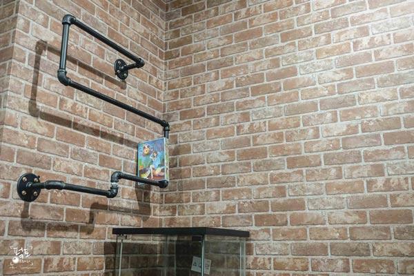 industrial-loft-bedroom-decoration-review-27