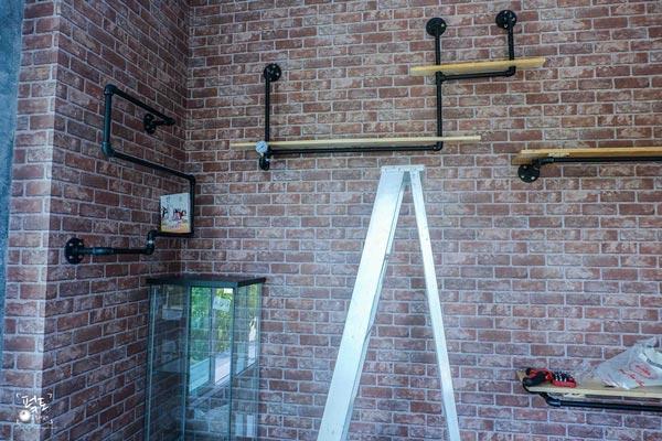 industrial-loft-bedroom-decoration-review-48