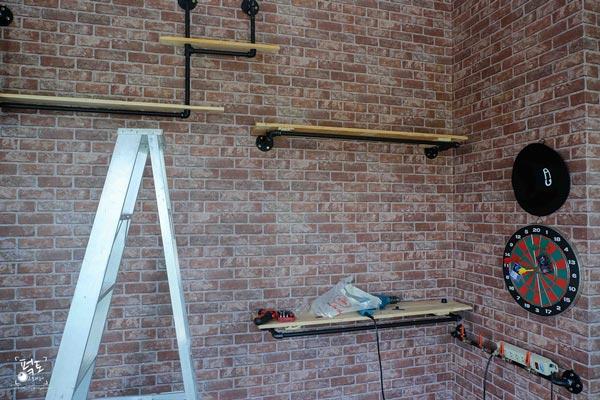 industrial-loft-bedroom-decoration-review-49