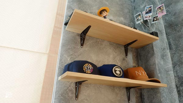 industrial-loft-bedroom-decoration-review-50