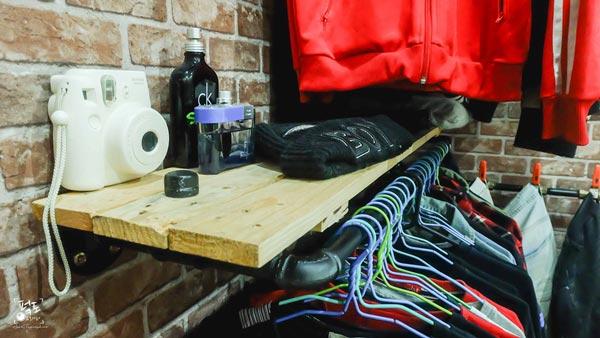 industrial-loft-bedroom-decoration-review-59