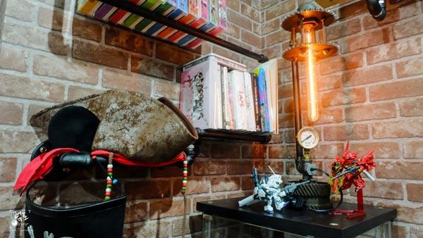 industrial-loft-bedroom-decoration-review-61