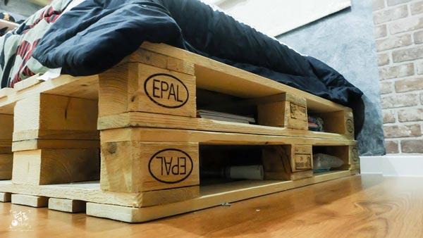 industrial-loft-bedroom-decoration-review-62