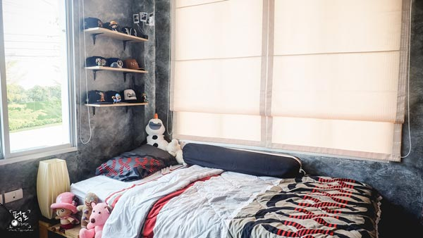 industrial-loft-bedroom-decoration-review-63